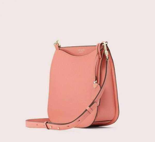 kate-spade-margaux-large-peachy-leather-cross-body-bag-2-0-650-650