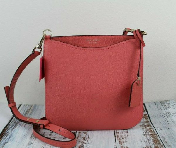 kate-spade-margaux-large-peachy-leather-cross-body-bag-4-0-650-650