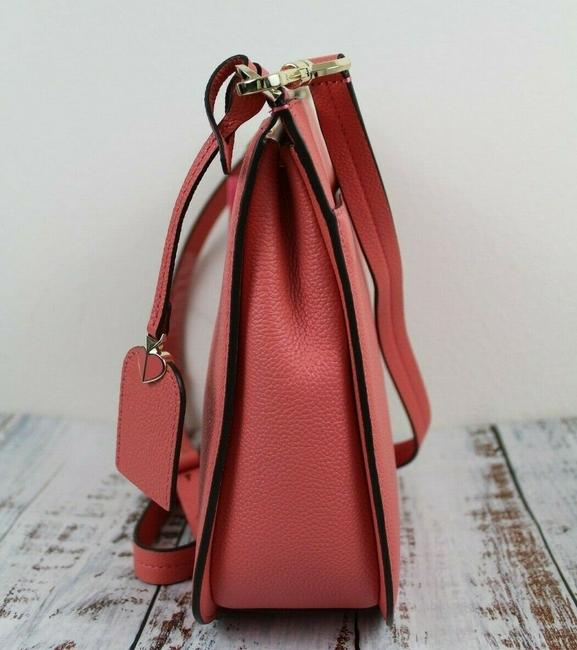kate-spade-margaux-large-peachy-leather-cross-body-bag-5-0-650-650