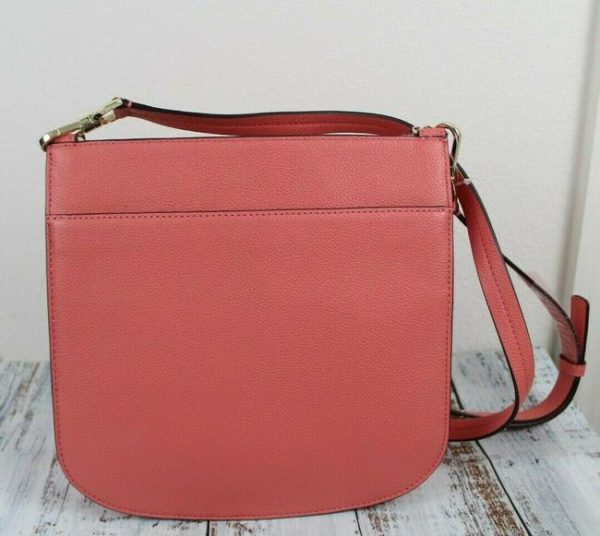 kate-spade-margaux-large-peachy-leather-cross-body-bag-7-0-650-650