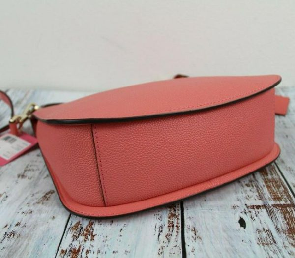 kate-spade-margaux-large-peachy-leather-cross-body-bag-8-0-650-650