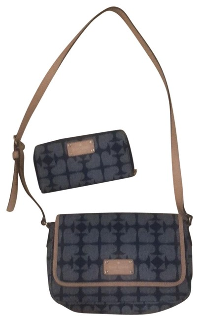 kate-spade-matching-new-wallet-and-cross-body-bag-0-1-650-650