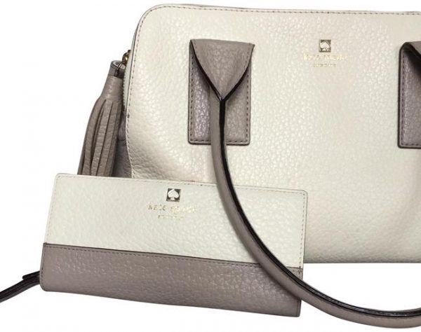 kate-spade-matching-set-of-southport-avenue-lydia-handbag-and-wallet-cream-leather-satchel-0-3-650-650