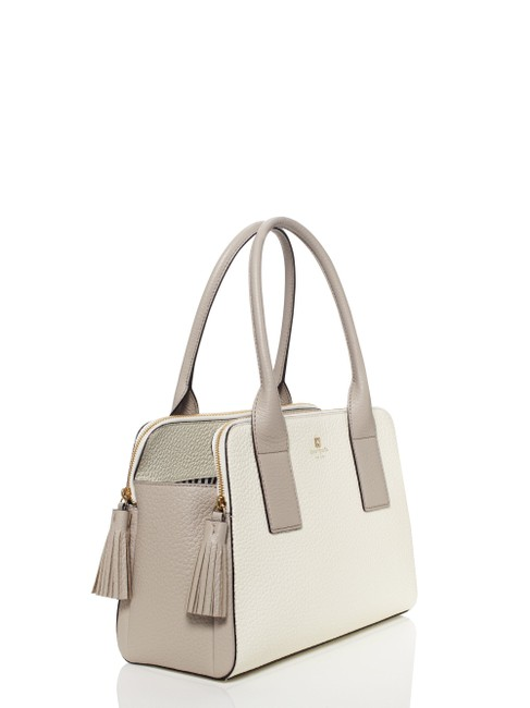 kate-spade-matching-set-of-southport-avenue-lydia-handbag-and-wallet-cream-leather-satchel-1-0-650-650