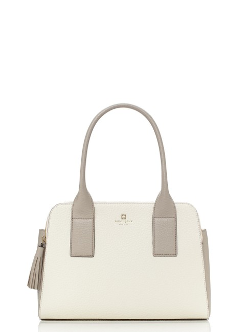 kate-spade-matching-set-of-southport-avenue-lydia-handbag-and-wallet-cream-leather-satchel-2-0-650-650