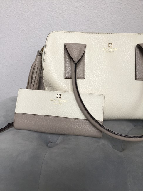 kate-spade-matching-set-of-southport-avenue-lydia-handbag-and-wallet-cream-leather-satchel-5-1-650-650