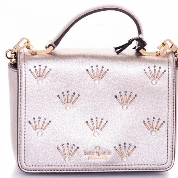 kate-spade-medium-maisie-patterson-drive-embellished-rose-gold-leather-cross-body-bag-0-3-650-650