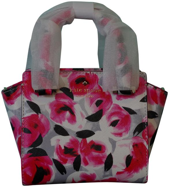 kate-spade-mini-hayden-cedar-street-rose-multicolor-printed-glazed-crosshatched-fabric-with-matching-0-1-650-650