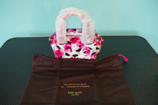 kate-spade-mini-hayden-cedar-street-rose-multicolor-printed-glazed-crosshatched-fabric-with-matching-1-0-650-650