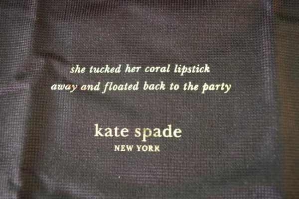 kate-spade-mini-hayden-cedar-street-rose-multicolor-printed-glazed-crosshatched-fabric-with-matching-5-0-650-650