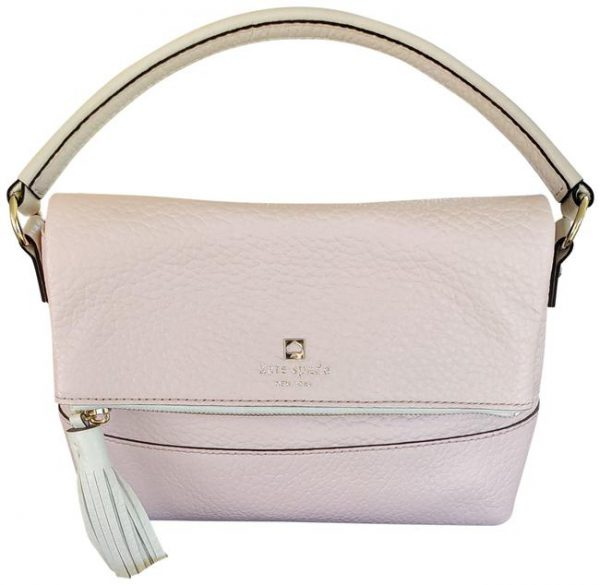 kate-spade-mini-maria-light-pink-off-while-accents-cowhide-leather-cross-body-bag-0-1-650-650