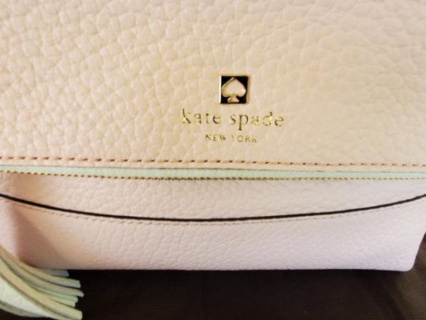 kate-spade-mini-maria-light-pink-off-while-accents-cowhide-leather-cross-body-bag-11-0-650-650