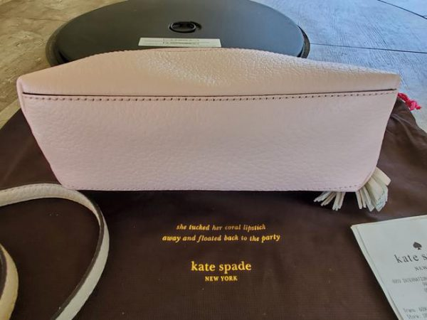 kate-spade-mini-maria-light-pink-off-while-accents-cowhide-leather-cross-body-bag-3-0-650-650