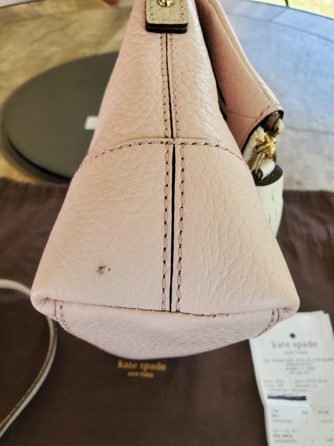 kate-spade-mini-maria-light-pink-off-while-accents-cowhide-leather-cross-body-bag-6-0-650-650