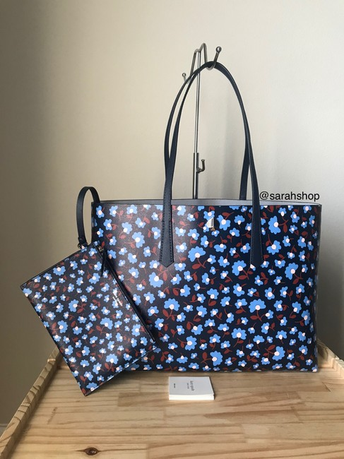 kate-spade-molly-party-floral-large-tote-1-0-650-650