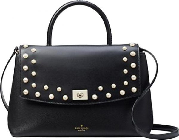 kate-spade-mothers-day-special-dorino-serrano-place-pearl-wstacy-wallet-black-leather-satchel-0-1-650-650