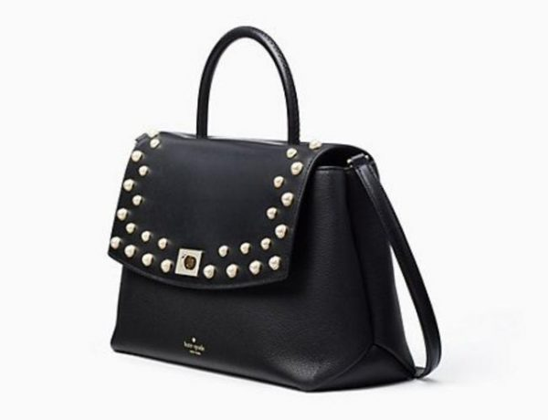 kate-spade-mothers-day-special-dorino-serrano-place-pearl-wstacy-wallet-black-leather-satchel-1-0-650-650