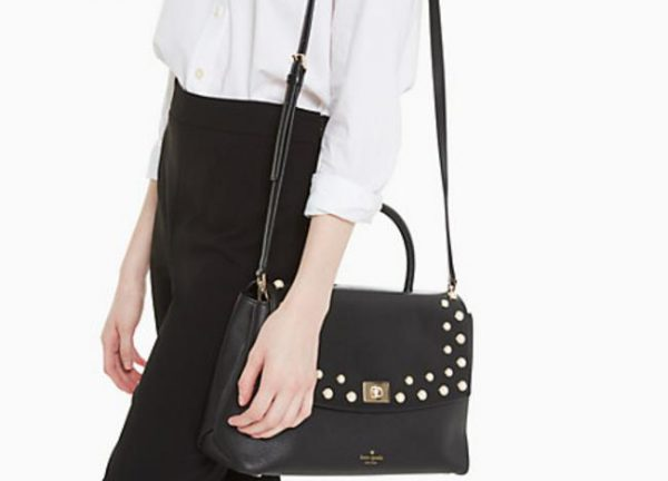 kate-spade-mothers-day-special-dorino-serrano-place-pearl-wstacy-wallet-black-leather-satchel-2-0-650-650