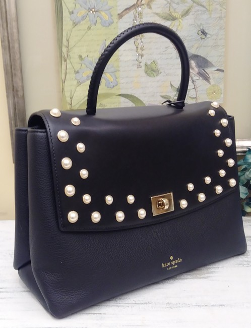 kate-spade-mothers-day-special-dorino-serrano-place-pearl-wstacy-wallet-black-leather-satchel-4-0-650-650