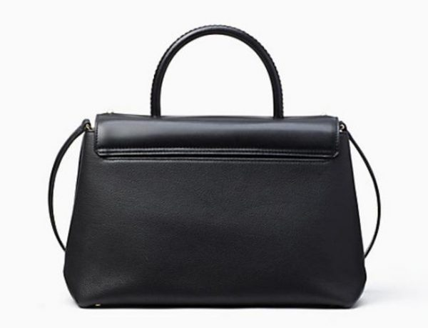 kate-spade-mothers-day-special-dorino-serrano-place-pearl-wstacy-wallet-black-leather-satchel-5-0-650-650