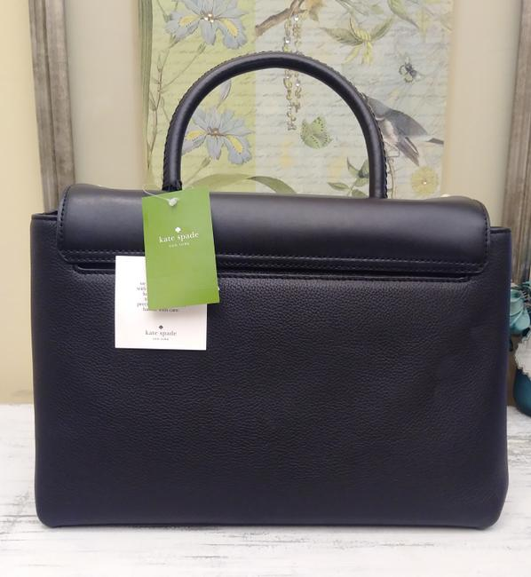 kate-spade-mothers-day-special-dorino-serrano-place-pearl-wstacy-wallet-black-leather-satchel-6-0-650-650