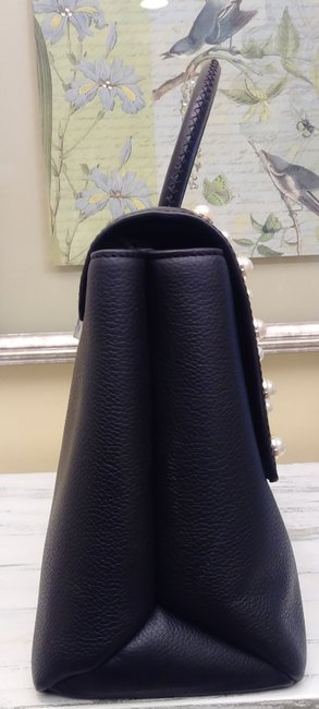 kate-spade-mothers-day-special-dorino-serrano-place-pearl-wstacy-wallet-black-leather-satchel-7-0-650-650