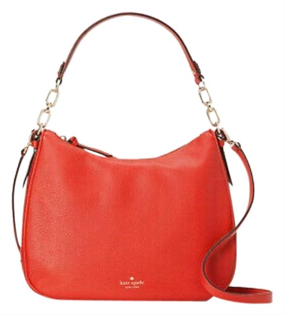kate-spade-mulberry-st-vivian-hot-chili-red-leather-hobo-bag-0-1-650-650