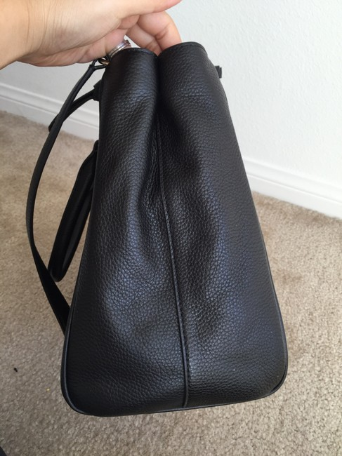 kate-spade-mulberry-street-leighann-and-matching-wallet-black-leather-tote-4-0-650-650