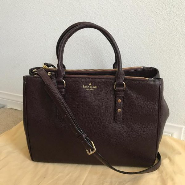 kate-spade-mulberry-street-leighann-and-matching-wallet-red-leather-tote-2-1-650-650