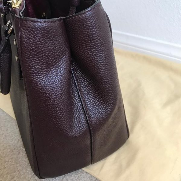 kate-spade-mulberry-street-leighann-and-matching-wallet-red-leather-tote-5-1-650-650