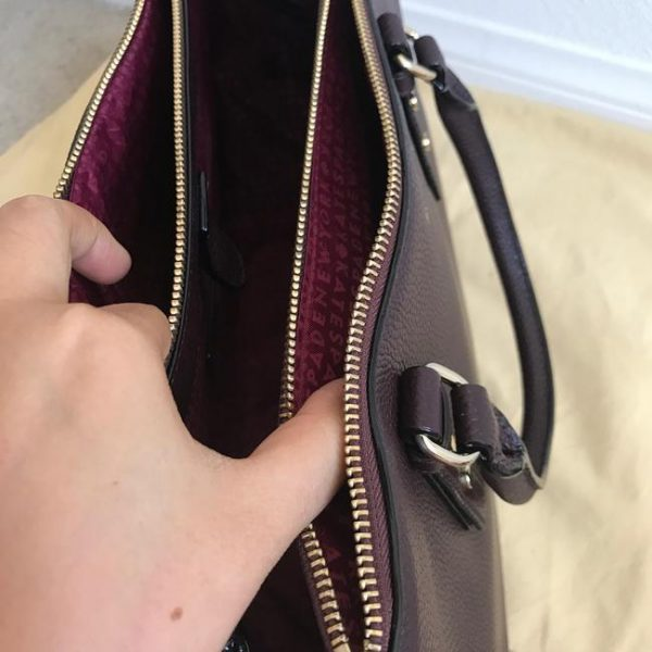 kate-spade-mulberry-street-leighann-and-matching-wallet-red-leather-tote-6-1-650-650