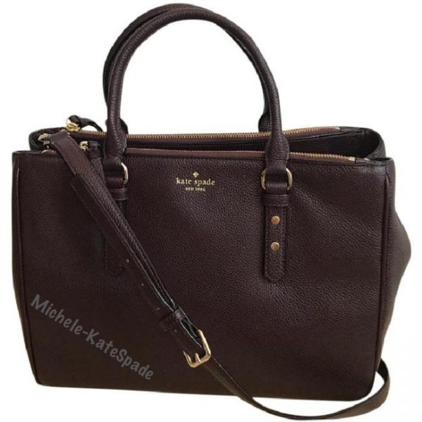 kate-spade-mulberry-street-leighann-wkru3927-red-leather-tote-0-0-650-650