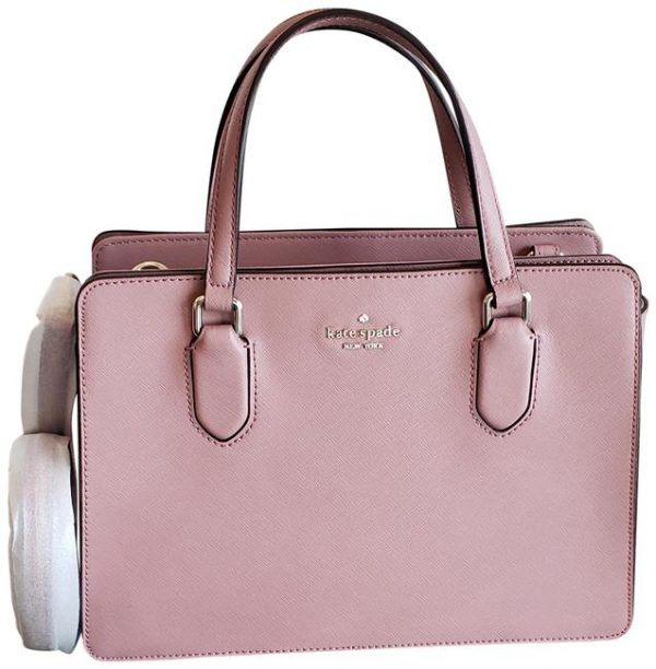 kate-spade-mulberry-street-lise-dusted-peony-patent-leather-satchel-0-2-650-650
