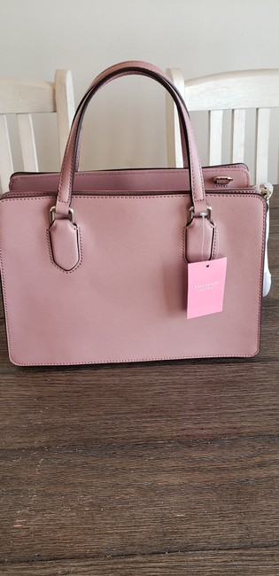 kate-spade-mulberry-street-lise-dusted-peony-patent-leather-satchel-2-0-650-650