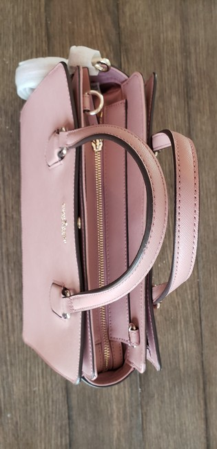 kate-spade-mulberry-street-lise-dusted-peony-patent-leather-satchel-4-0-650-650