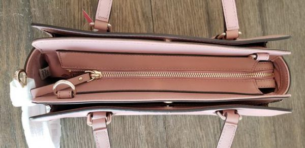 kate-spade-mulberry-street-lise-dusted-peony-patent-leather-satchel-6-0-650-650