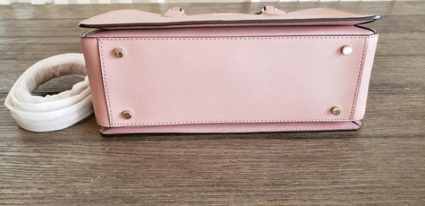 kate-spade-mulberry-street-lise-dusted-peony-patent-leather-satchel-7-0-650-650
