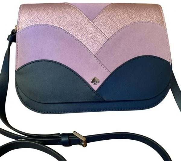 kate-spade-nadine-patchwork-suede-blue-leather-cross-body-bag-0-2-650-650