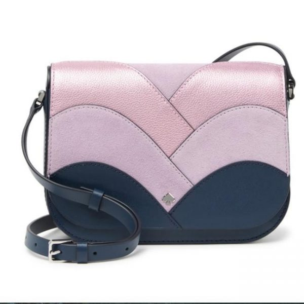 kate-spade-nadine-patchwork-suede-blue-leather-cross-body-bag-2-0-650-650
