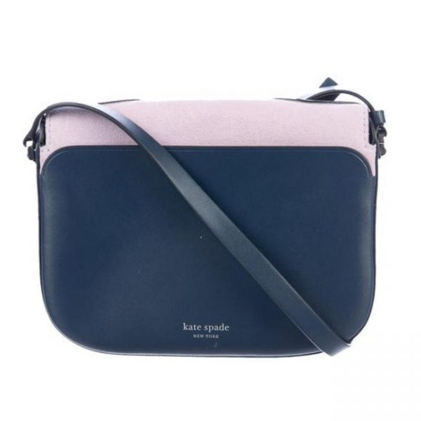 kate-spade-nadine-patchwork-suede-blue-leather-cross-body-bag-5-0-650-650