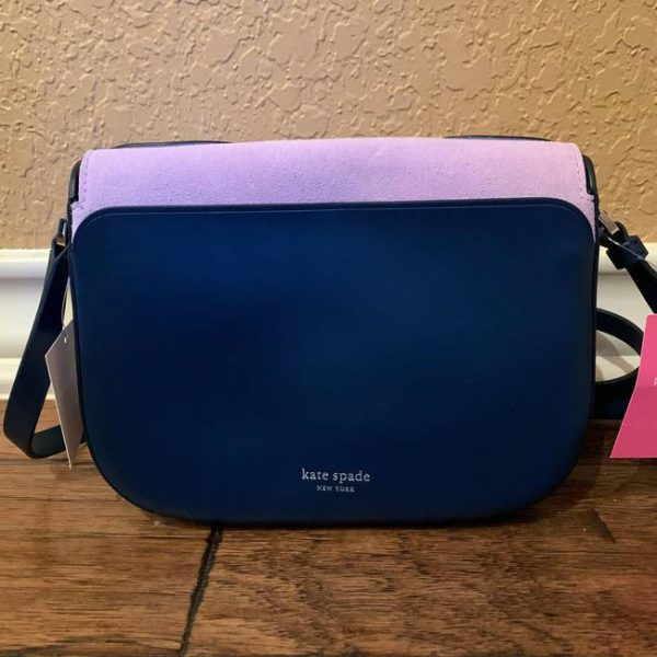 kate-spade-nadine-patchwork-suede-blue-leather-cross-body-bag-6-0-650-650