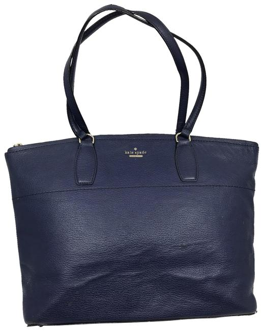 kate-spade-navy-blue-leather-tote-0-1-650-650
