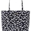 kate-spade-navy-printed-coated-poplin-with-patent-pvc-trim-tote-0-0-650-650