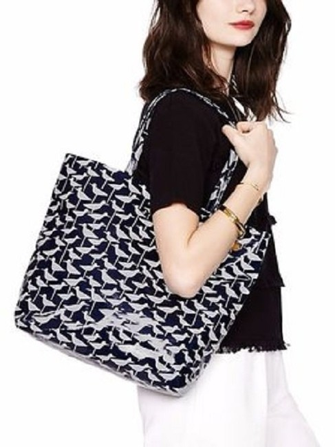 kate-spade-navy-printed-coated-poplin-with-patent-pvc-trim-tote-3-0-650-650