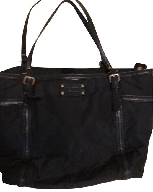 kate-spade-naylor-and-black-nylon-with-leather-trim-tote-0-1-650-650