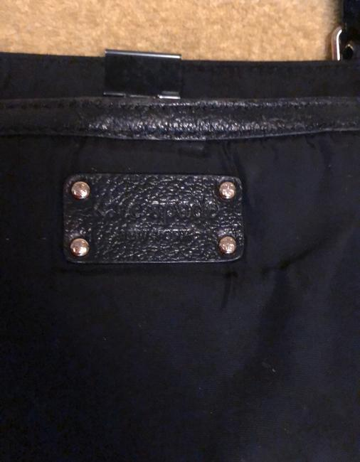 kate-spade-naylor-and-black-nylon-with-leather-trim-tote-1-0-650-650