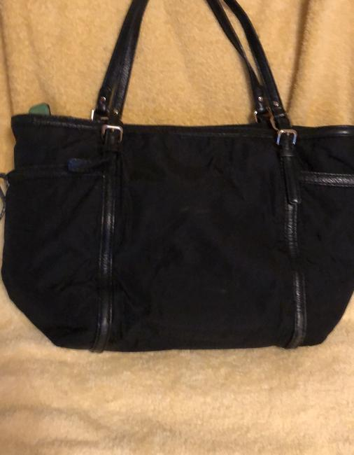 kate-spade-naylor-and-black-nylon-with-leather-trim-tote-2-0-650-650
