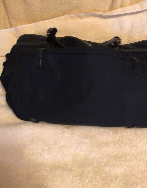kate-spade-naylor-and-black-nylon-with-leather-trim-tote-3-0-650-650