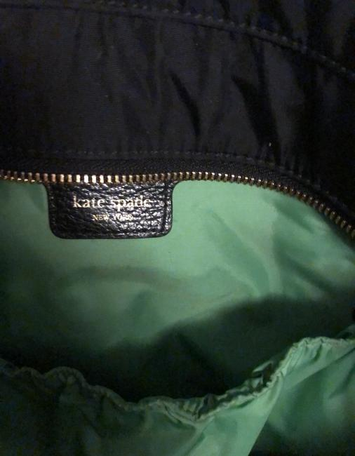 kate-spade-naylor-and-black-nylon-with-leather-trim-tote-4-0-650-650
