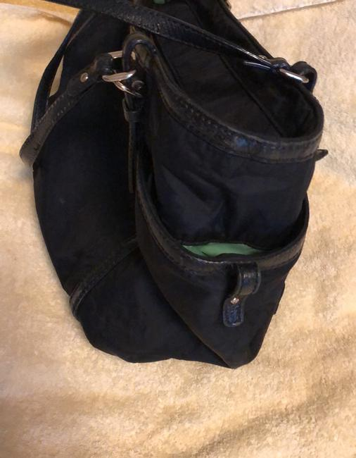 kate-spade-naylor-and-black-nylon-with-leather-trim-tote-6-0-650-650